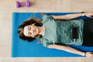 meditate-mindfulness-mind-body-soul