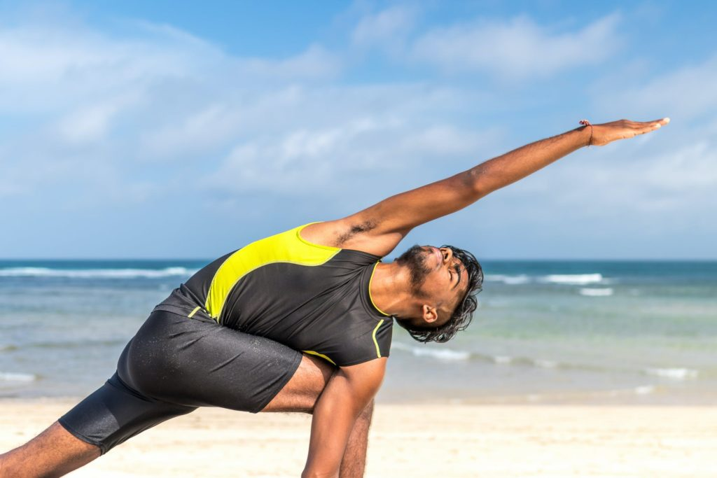 how-to-strengthen-your-mind-body-and-soul