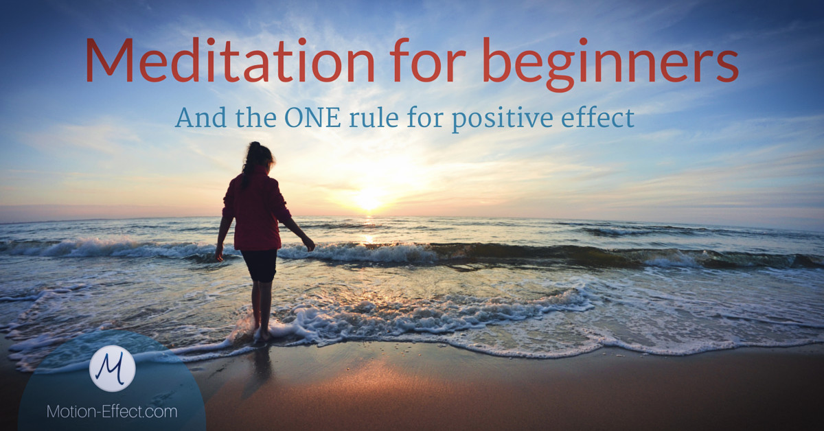 meditation-for-beginners-2