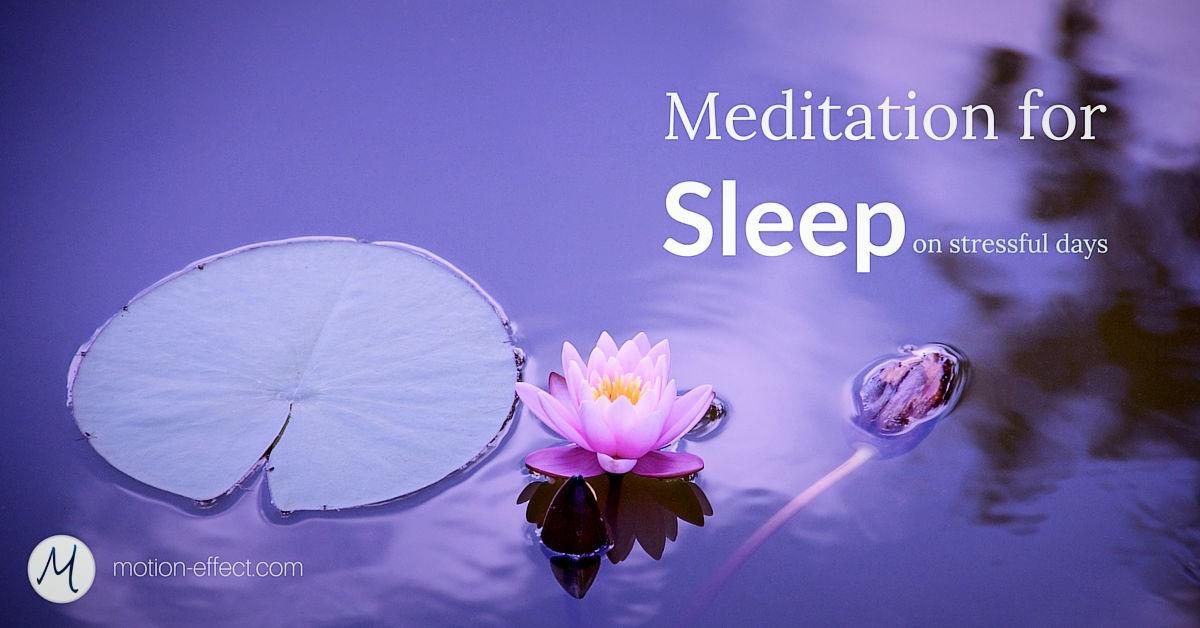 meditation-for-sleep-better