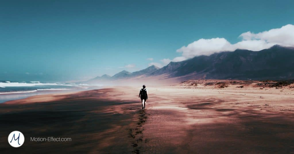 Why your past life matters in your current reality