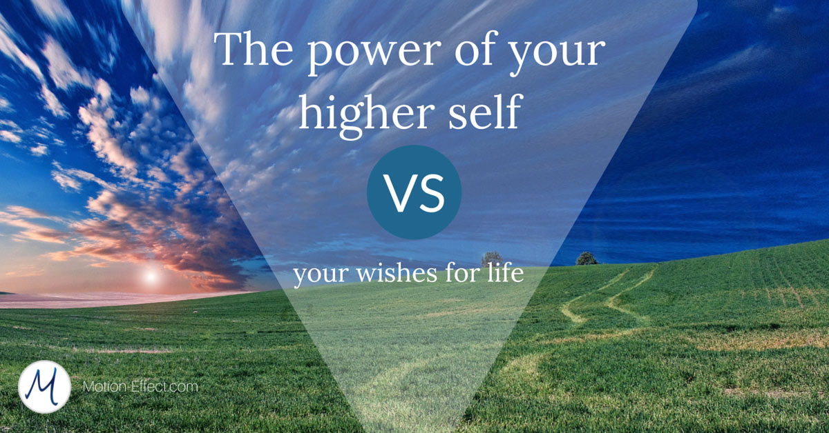 the-power-of-your-higher-self